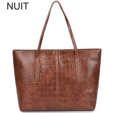 Handbag Women Casual Brand Tote Classic Bag Female Large Shoulder Messenger Bags Designer High Quality PU Leather Handbag