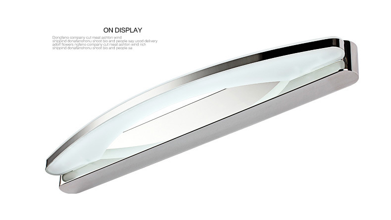 led mirror light (6)