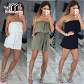 THYY Off the Shoulder Lace Woman's dresses black mini beach lace sexy dress women 2017 beach Casual women dress Female Vestido