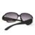 Ms. óculos polarizados yurt óculos de sol óculos de sol maré joker face-lift 3043, óculos de prescrição