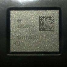 5 шт. wifi модуль IC 339S00249 для iPad Pro 10,5 Wi-Fi/Bluetooth модуль IC Chip