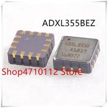 NEW 1PCS/LOT ADXL355BEZ LCC-14 ADXL355B CLCC-14 ADXL355BEZ-RL7 QFN14 ADXL355 IC