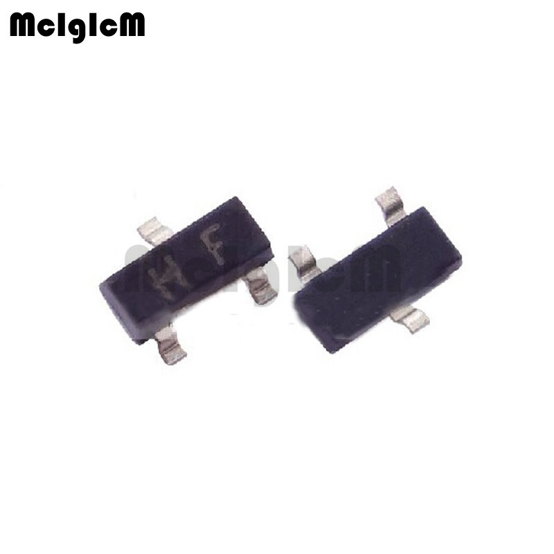 IRG4PC50UD  IGBT 600V NPN TO-247 27A