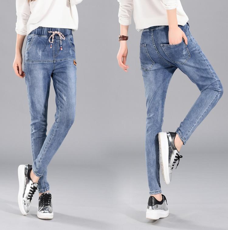 Online Get Cheap Jeans Sale Women -Aliexpress.com | Alibaba Group