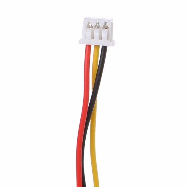 1Pc Laptop Cooler wentylator procesora do Acer Aspire 5750 5755 5350 5750G 5755G V3-571 E1-531G E1-531 E1-571 E1-571G
