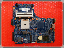 722824-601 722824-001 for hp probook 455 G1 laptp motherboard 455 G1 Notebook 48.4ZC04.011 100% Tested