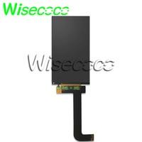 LCD חדש 5.5 אינץ 2K 2560x1440 מסך תצוגת LCD מודול עבור SLA 3D מדפסת LS055R1SX03 עם הלוח contrloller HDMI-MIPI (2)