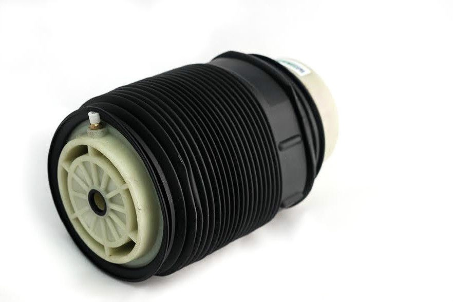 Free Shipping For Mercedes Class E W212 Rear Right Air Kit Suspension Air Spring Shock Suspension Bag air suspension