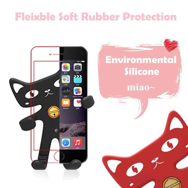 flexible car holder (2)