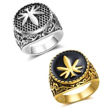 טבעת טיטניום מהממת דגם 0149 1