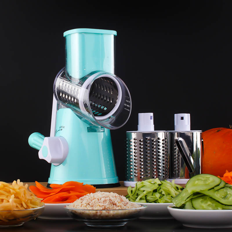 Multifunctional-Manual-Vegetable-Spiral-Slicer-Chopper-Mandoline-Slicer-Cheese-Grater-Clever-Vegetable-Cutter-Kitchen-Tools-K1 (1)