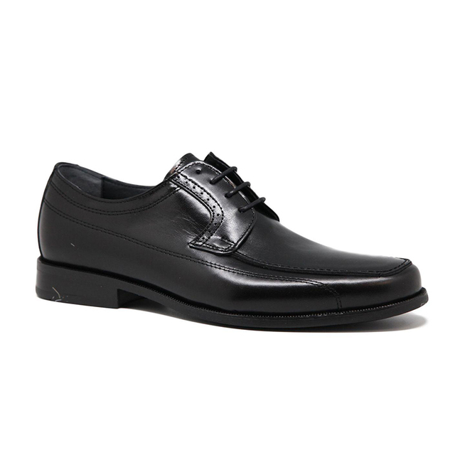 0Buy Suppliers Us66 Shoes Hombre Calzados Store Luisetti 19301 Reliable From Vulcanize Rumbo Piel On Zapatos Men's LVGUpzSqM