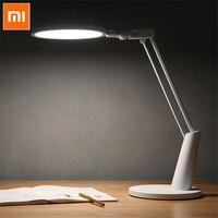 Xiaomi Yeelight YLTD04YL Pro Smart светодио дный глаз Care Smart Touch Управление настольная лампа