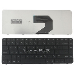 New for hp g4 g6 g4 1000 english laptop keyboard 636191 001 643263 001 636376 001.jpg 250x250