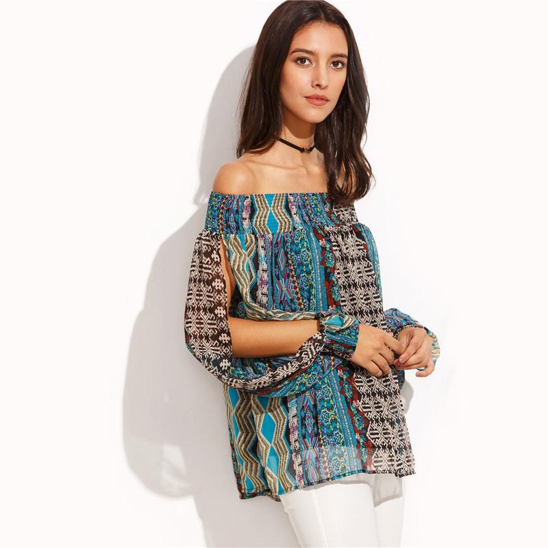 blouse160725506(3)