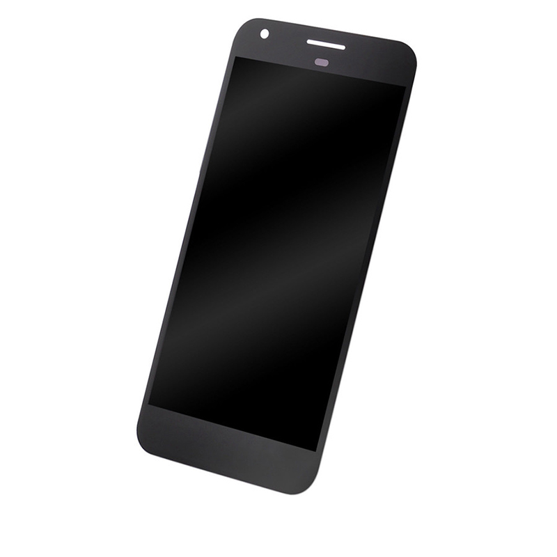 Google-Pixel-XL-LCD-Display-Touch-Screen-Digitizer-Assembly