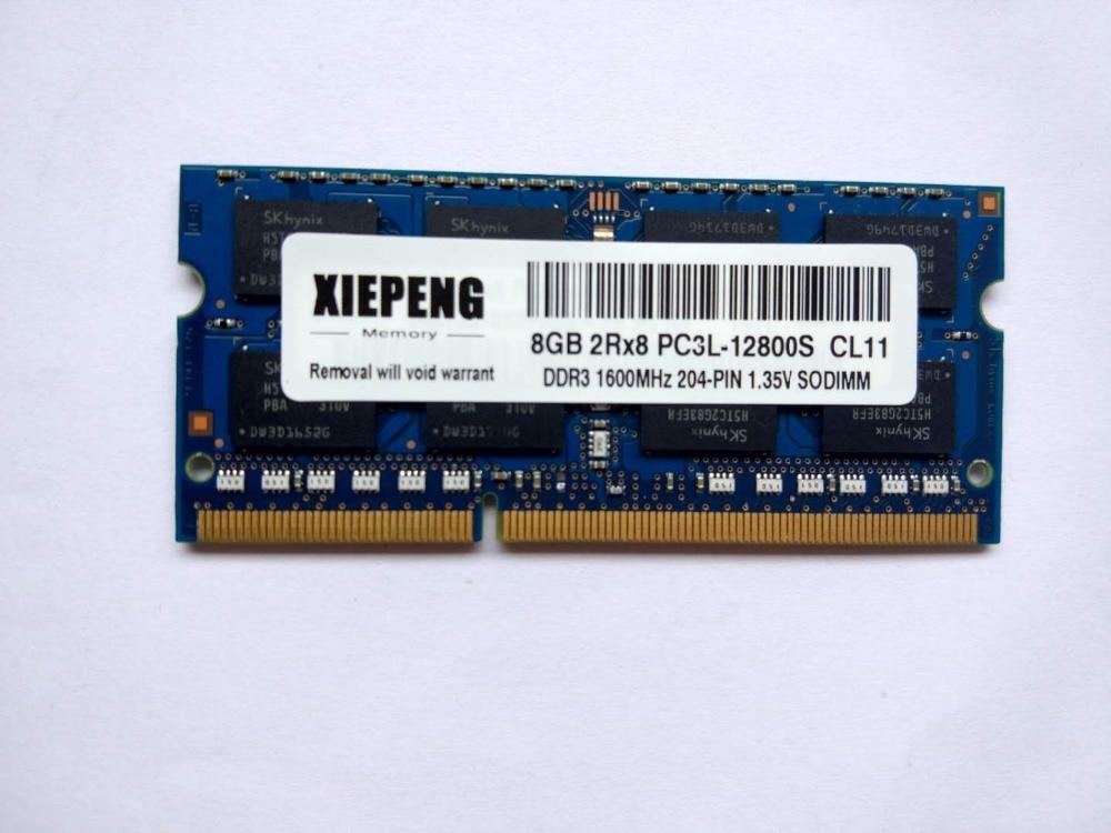 NEW 4GB Memory PC3-10600 DDR3-1333MHz SODIMM For DELL Latitude E6420