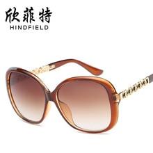 New sunglasses wholesale 9829 retro fashion sunglasses personality big frame sunglasses ladies sunglasses
