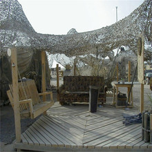 8M*10M Large Camouflage Net Jungle Hunting Blinds 150D Polyester Sun Awning Net for Hunting Photography Camouflage Net Blinds цена и фото