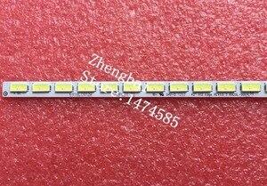 """Image 2 - 5 PCS New 42"""" 6922L 0016A LC420EUN LED backlight bar 6916L01113A 6920L 0001C 60 LEDs 531MM"""