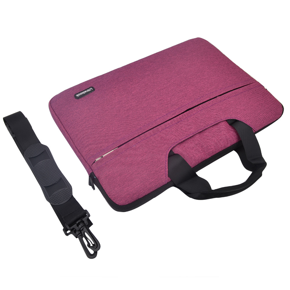 Reteone Laptop Sleeve Bag Love Symbols Puzzle Heart Cover Computer Liner Package Protective Case Waterproof Computer Portable Bags