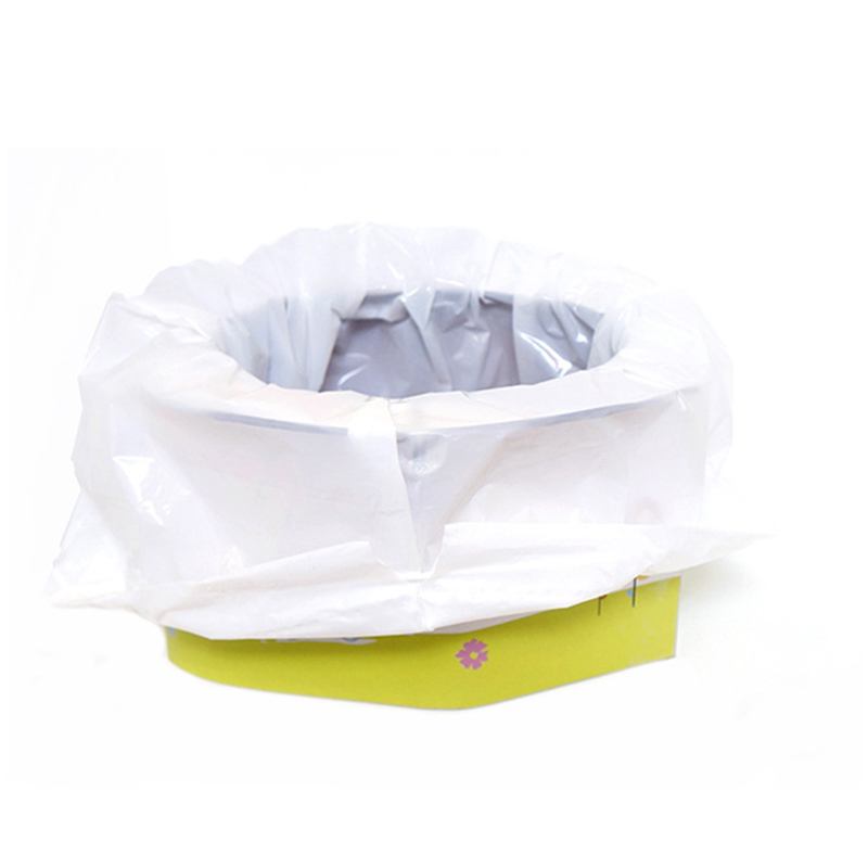 Online Buy Wholesale Disposable Toilet Bags From China