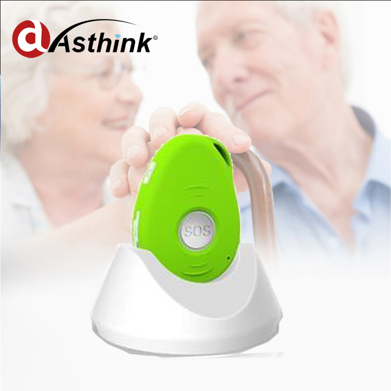 hot sell gps tracker for elderly with a big sos button, Elderly fall down alarm with GPS tracker frank buytendijk dealing with dilemmas where business analytics fall short