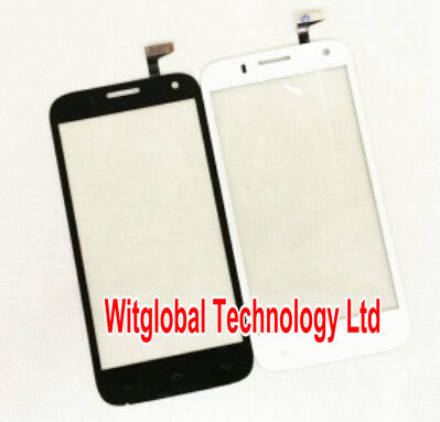 New For 5.3 Bogo Lifestyle 5.3QC touch Screen Digitizer Touch Panel Glass Replacement Free Shipping braun lifestyle