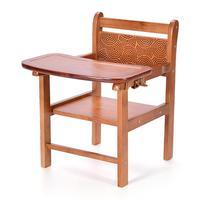 Vestiti Bambina стул кресло Meble Dla Dzieci Kinderkamer дети Fauteuil Enfant silla Cadeira мебель детский стул