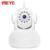 IMIEYE Real HD 720 P sem fio wifi IP câmera de segurança CCTV P2P max 64g cartão tf onvif ptz alarme motion detection noite ir visão