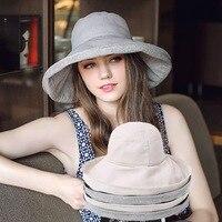 Mengs Dream Summer Women Beach Hats Girl Ladies 2017 Caps Elegant Hats Sunhat For Girls Wide