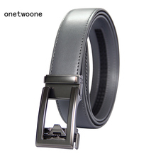 Famous Brand Belt Men Top Quality Genuine Luxury Leather Belts