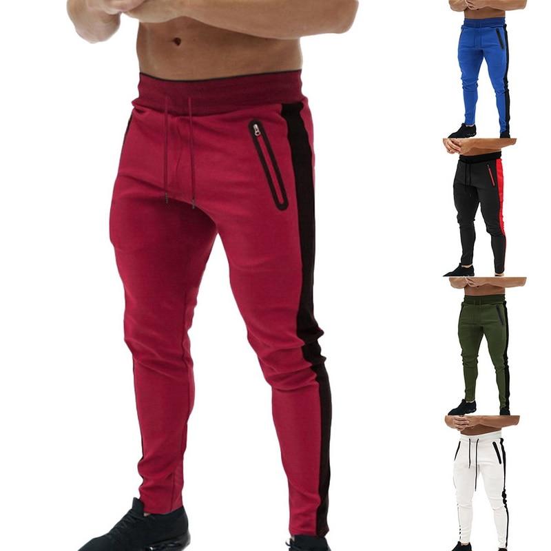 Fleece Active Joggers Elastic Pants Dandelion Sweatpants for Boys /& Girls