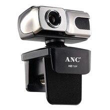 Microphone Web Webcam Cam