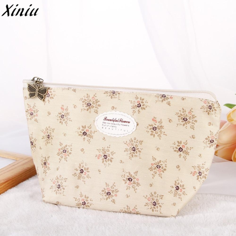 ec2b9f6f2dab ộ_ộ ༽ Big promotion for toiletry bag purse pouch case handbag ...
