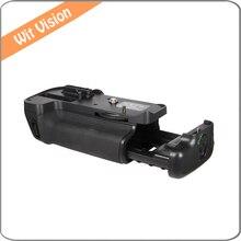 Pro Battery Grip Holder For Nikon MB-D11 D7000 DSLR Cameras