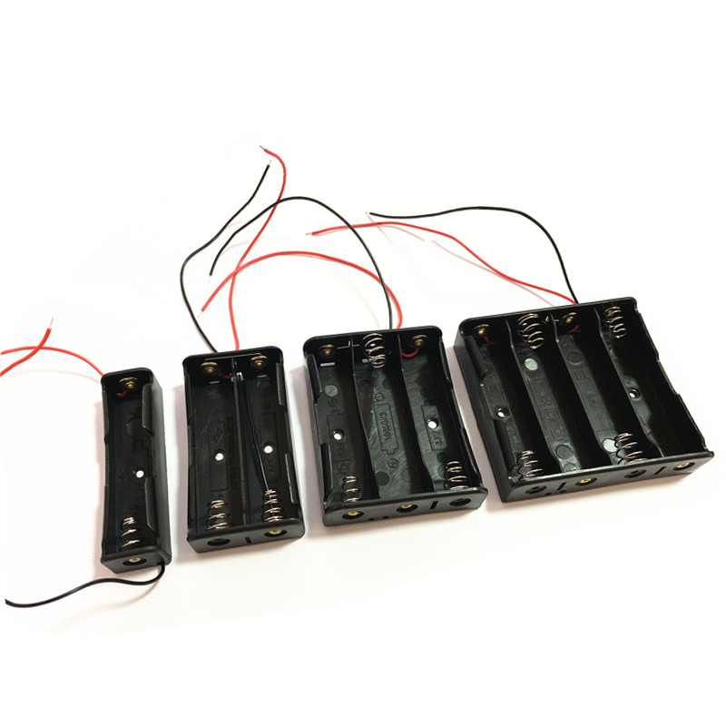 1pcs-18650-power-battery-storage-case-box-holder-leads-with-1-2-3-4-slots-drop-shipping