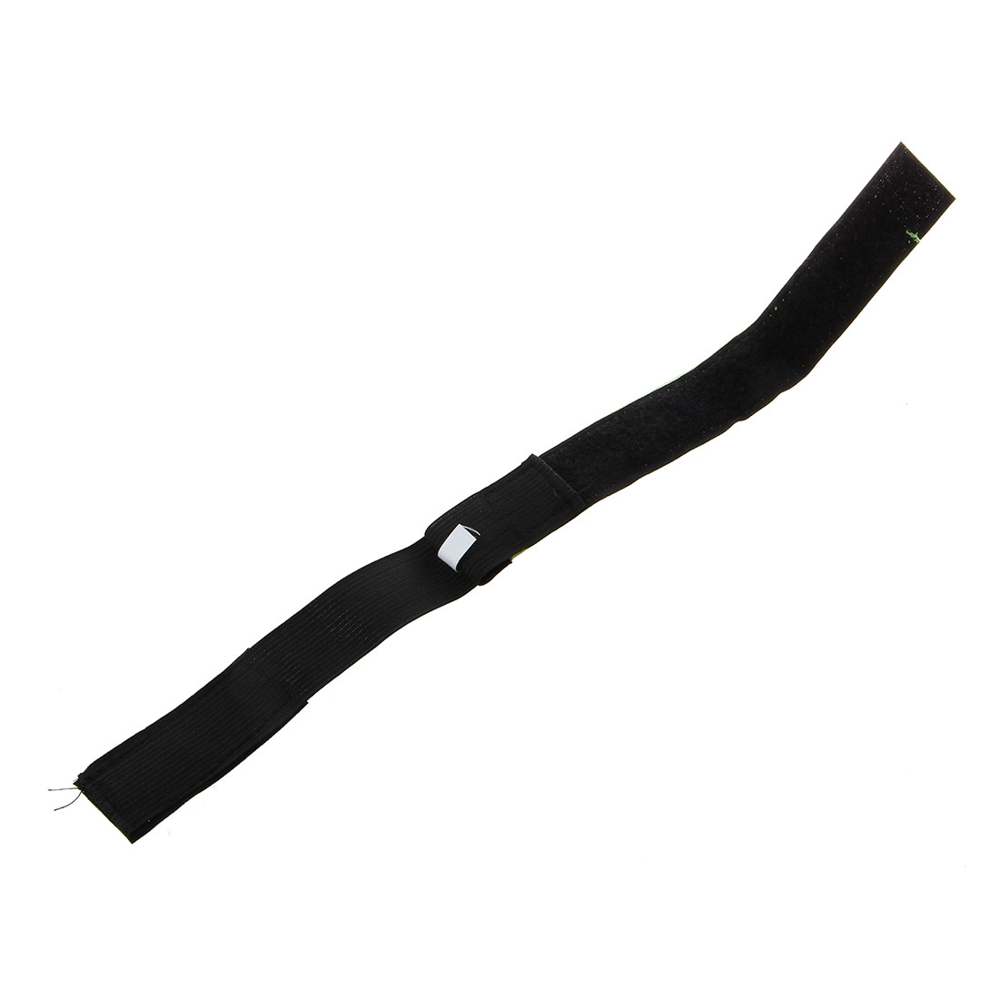 2 X Reflective Band Arm Leg Strap Belt 4 Led Light Cycling Running Jogging Back To Search Resultssports & Entertainment
