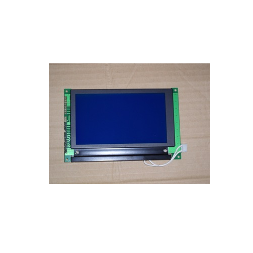 купить For Sell Replace New SG240128A1 SG240128ABWB-GB-G03 LCD онлайн