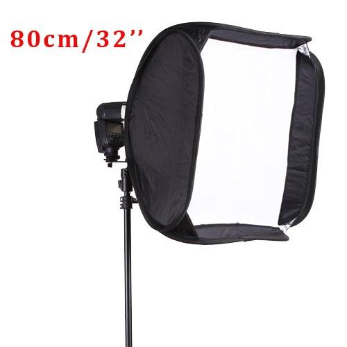 ФОТО Inno New Photo Video Studio 80cm/32