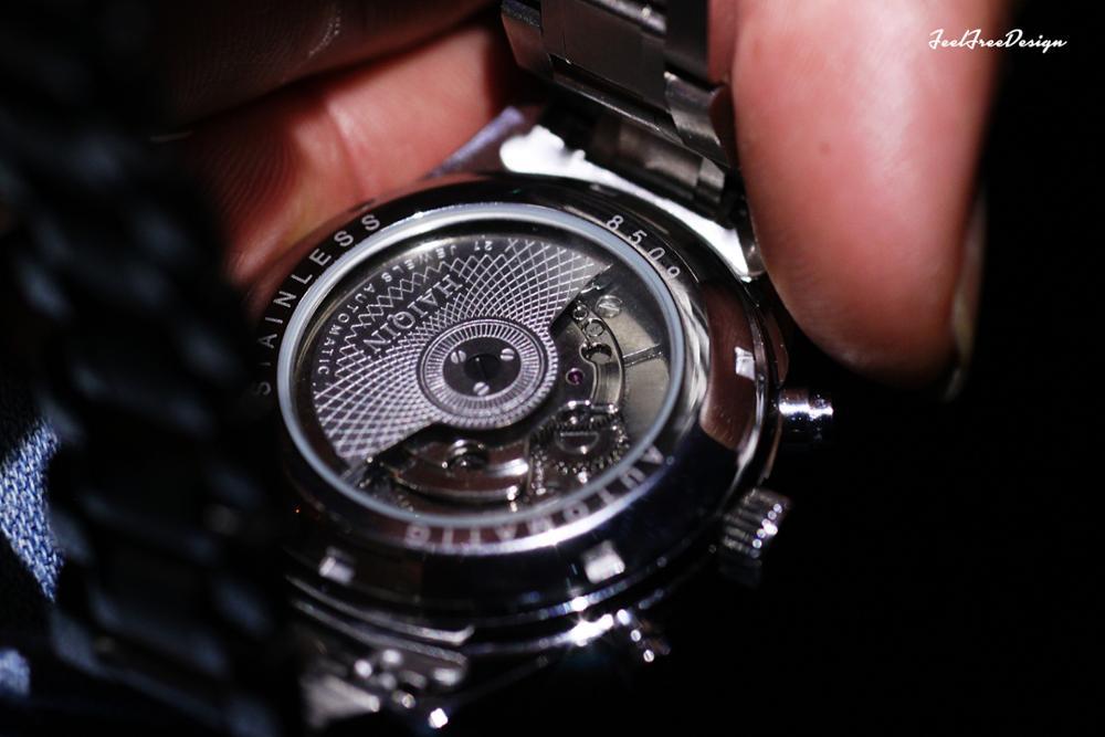 HTB1k7aYOCzqK1RjSZPcq6zTepXae HAIQIN men's/mens watches top brand luxury automatic/mechanical/luxury watch men sport wristwatch mens reloj hombre tourbillon