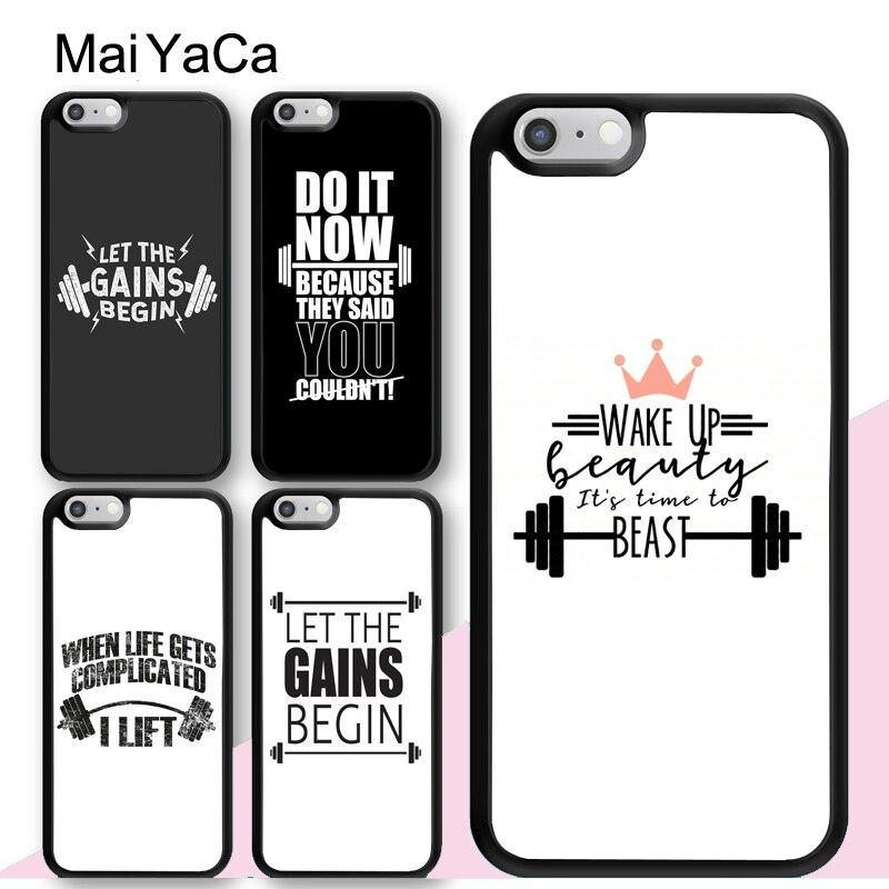 iphone 8 case fitness