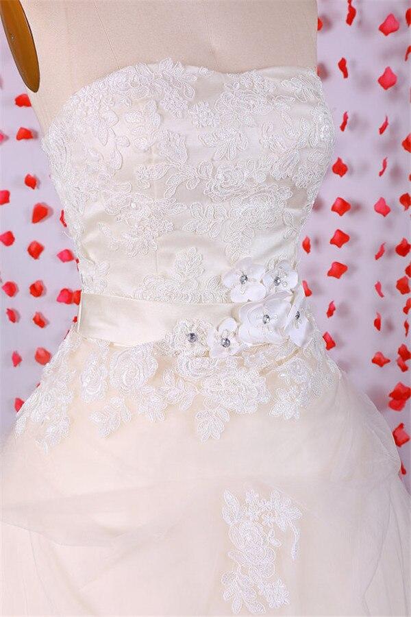 Niedlich 2015 Hochzeit Ballkleider Fotos - Brautkleider Ideen ...