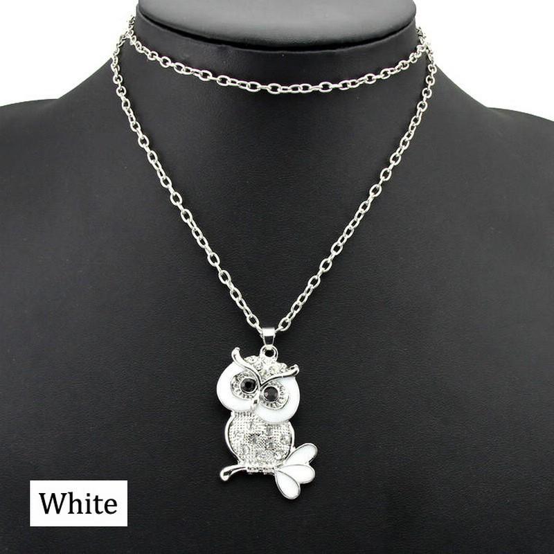 MJN9288-White