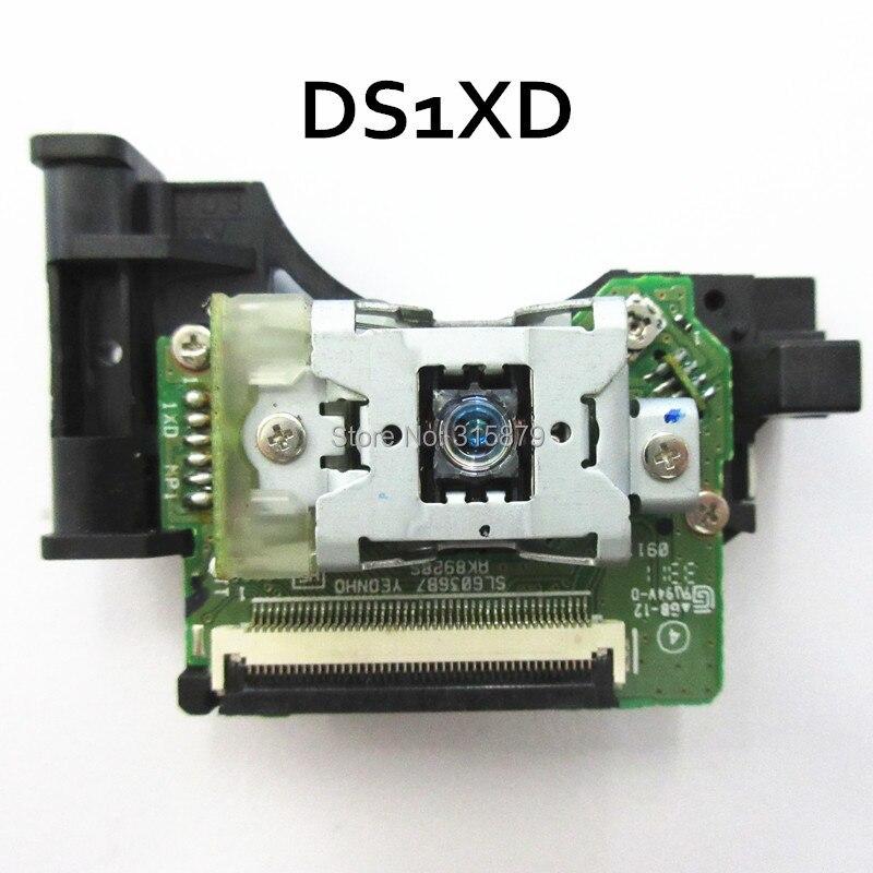 SF-DS1XD (1).jpg