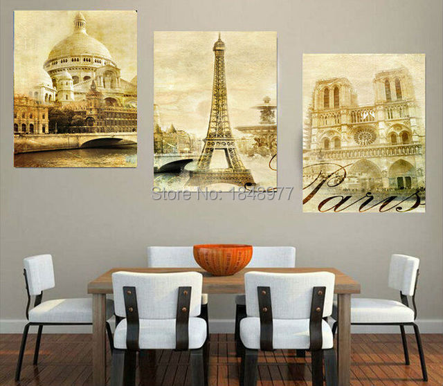 Dorable Notre Dame Wall Art Pictures - Wall Art Collections ...