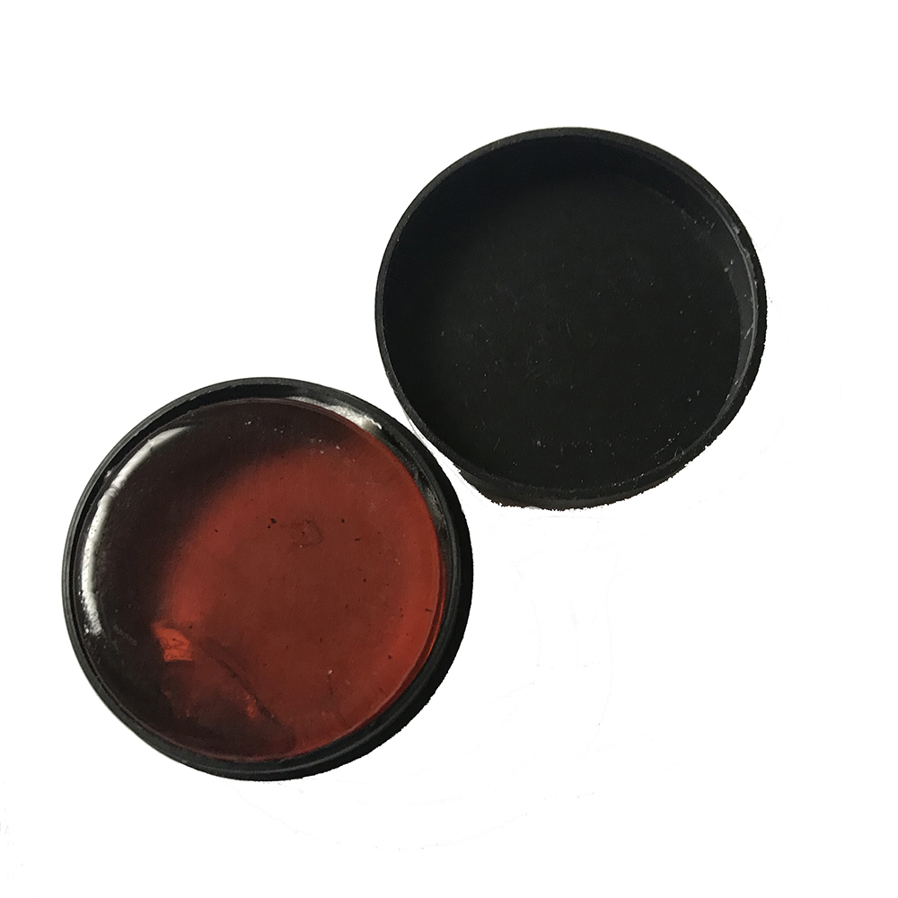 Bow Rosin Resin Colophony Greek Pitch Friction-increasing Resin For Violin Viola Cello String Instrument Durable Violin Parts