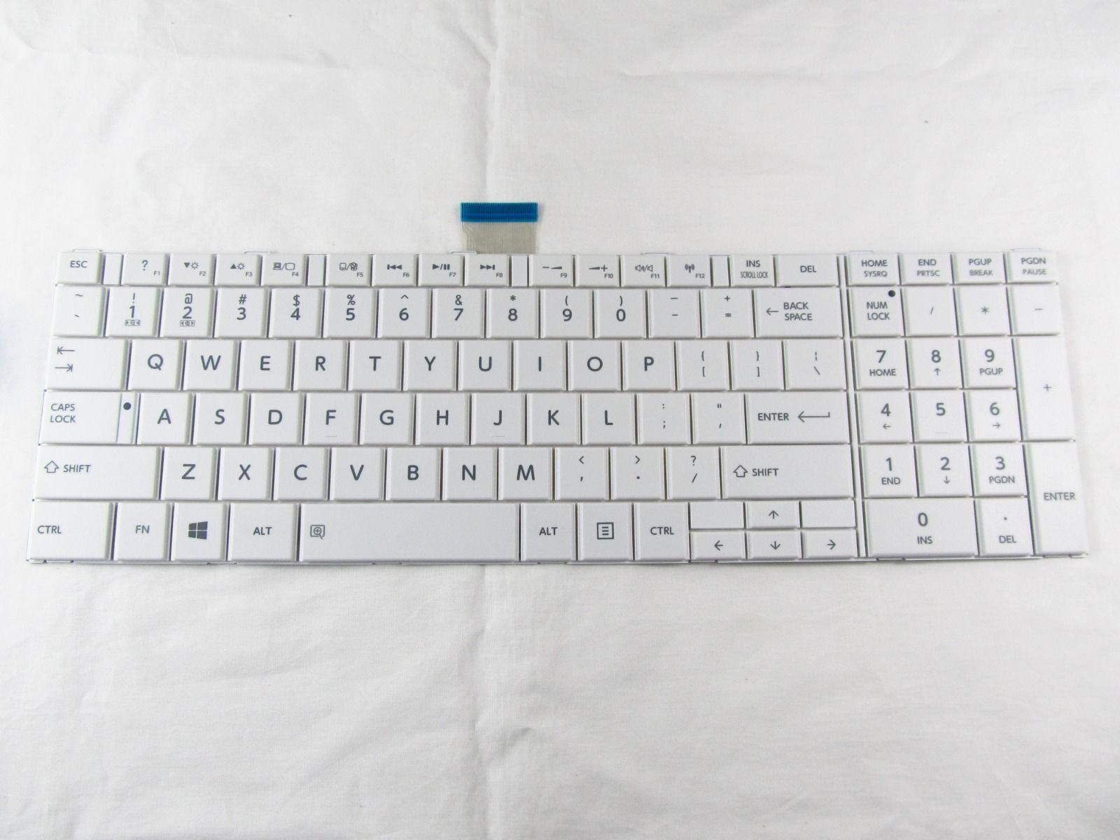 1TB 2.5 Laptop Hard Drive for Toshiba Satellite M205-S4804 M205-S4805 M205-S4806 M205-S7452