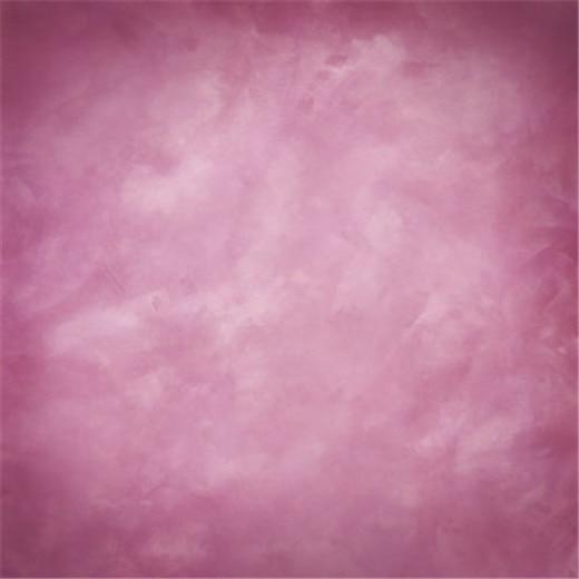 cloudy pink chromakey backdrop wedding photography