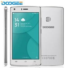 "4000 mah smartphone doogee x5 max pro 16 gb + 2 gb lte 4g 5,0 ""android 6,0 mtk6737 quad core 1,3 ghz doogee x5 max 1 gb + 8 gb wcdma 3g"